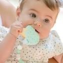Mordedores para Bebés