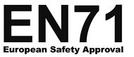 logo EN71.png